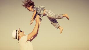 W spermie ukryta jest wiadomość o wadze przyszłego dziecka