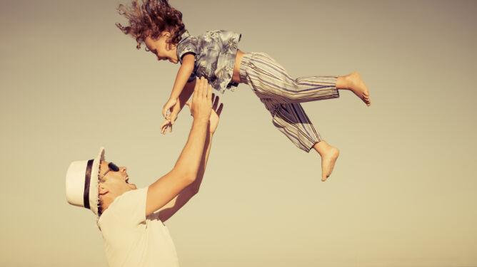 W spermie ukryta jest wiadomość <br />o wadze przyszłego dziecka