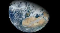 Na Ziemi cuchnęło zgniłym jajem?